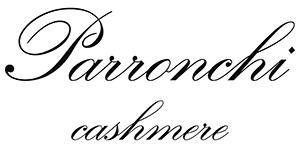 parronchi